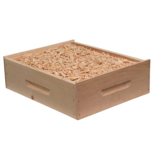 WCB 510x510 - 8-frame Winter Chip Box