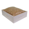 WCBP 100x100 - 8-frame, 2-Story Bee Cozy Hive Wrap