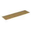 WS 100x100 - Cut Comb Wax Foundation, Shallow