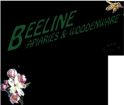 Beeline Apiaries & Woodenware
