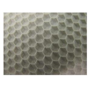 cut comb close up 300x300 - Shallow Crimp Wire Wax Foundation
