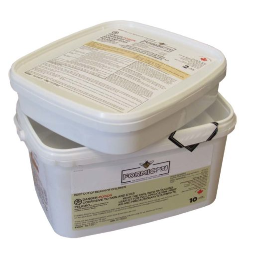 formic Pro 510x510 - Formic Pro- 2 Treatment