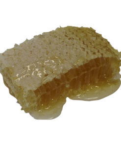 honey comb yum 247x296 - Shallow Cut Comb Wax Foundation