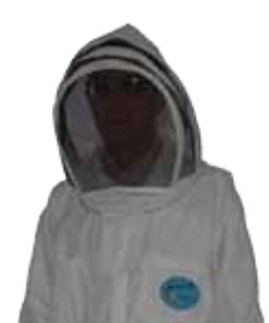 protector bee suit fencing hood category 247x296 - Home