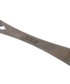 stainless steel hive tool 247x296 - Stainless Steel Hive Tool